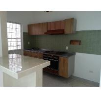 Foto de casa en venta en  , cocoyoc, yautepec, morelos, 2695221 No. 01
