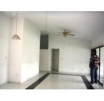 Foto de casa en venta en  , cocoyoc, yautepec, morelos, 2709280 No. 01