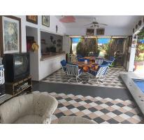 Foto de casa en venta en  , cocoyoc, yautepec, morelos, 2733147 No. 01