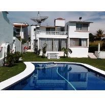 Foto de casa en venta en  , cocoyoc, yautepec, morelos, 2742942 No. 01
