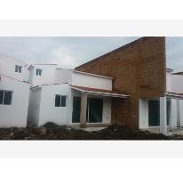 Foto de casa en venta en  , cocoyoc, yautepec, morelos, 2797690 No. 01