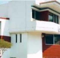 Foto de casa en venta en  , cocoyoc, yautepec, morelos, 2934653 No. 01