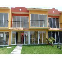 Foto de casa en venta en  , cocoyoc, yautepec, morelos, 2950069 No. 01