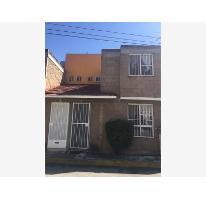Foto de casa en venta en  , cocoyoc, yautepec, morelos, 2989851 No. 01
