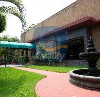 Foto de casa en venta en  , cocoyoc, yautepec, morelos, 3329990 No. 01