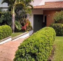 Foto de casa en venta en  , cocoyoc, yautepec, morelos, 3737398 No. 02