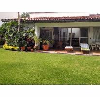 Foto de casa en venta en  , cocoyoc, yautepec, morelos, 3737398 No. 03