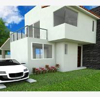 Foto de casa en venta en  , cocoyoc, yautepec, morelos, 3951361 No. 01
