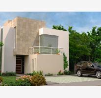 Foto de casa en venta en  , cocoyoc, yautepec, morelos, 4205506 No. 01