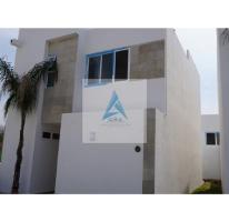 Foto de casa en venta en  , cocoyoc, yautepec, morelos, 4206303 No. 01
