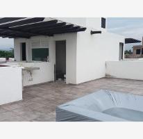 Foto de departamento en venta en  , cocoyoc, yautepec, morelos, 4309927 No. 01