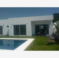 Foto de casa en venta en  , cocoyoc, yautepec, morelos, 0 No. 01