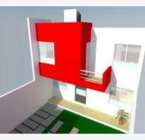 Foto de casa en venta en cocoyocoaxtepec 50, colinas de oaxtepec, yautepec, morelos, 2205418 no 01
