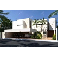 Foto de casa en condominio en venta en, cocoyoles, mérida, yucatán, 1098313 no 01