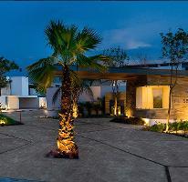 Foto de casa en venta en  , cocoyoles, mérida, yucatán, 1295697 No. 01