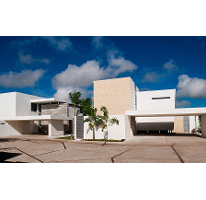 Foto de casa en venta en  , cocoyoles, mérida, yucatán, 1295697 No. 02