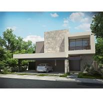Foto de casa en venta en, cocoyoles, mérida, yucatán, 1444459 no 01