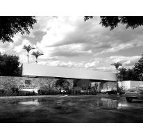 Foto de casa en venta en  , cocoyoles, mérida, yucatán, 1951142 No. 01