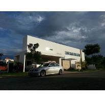 Foto de casa en venta en  , cocoyoles, mérida, yucatán, 2305584 No. 01