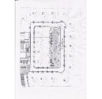 Foto de terreno habitacional en venta en  , cocoyoles, mérida, yucatán, 2316099 No. 01