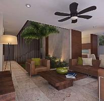 Foto de casa en venta en  , cocoyoles, mérida, yucatán, 2564851 No. 01