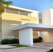 Foto de casa en venta en  , cocoyoles, mérida, yucatán, 2587444 No. 01