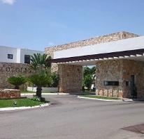 Foto de casa en venta en  , cocoyoles, mérida, yucatán, 2608601 No. 01