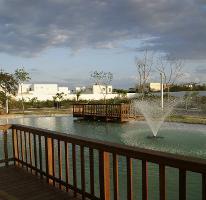 Foto de terreno habitacional en venta en  , cocoyoles, mérida, yucatán, 2641957 No. 01