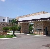 Foto de casa en venta en  , cocoyoles, mérida, yucatán, 3245233 No. 01
