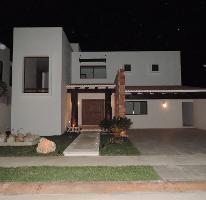 Foto de casa en venta en  , cocoyoles, mérida, yucatán, 3265757 No. 01