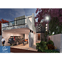 Foto de casa en condominio en venta en, cocoyoles, mérida, yucatán, 948659 no 01