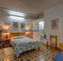 Foto de casa en venta en codo 30, san miguel de allende centro, san miguel de allende, guanajuato, 829301 no 01