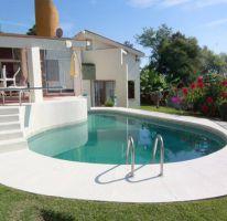 Foto de casa en venta en codornices 27, chapala haciendas, chapala, jalisco, 1695260 no 01