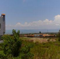 Foto de terreno habitacional en venta en codornices 7,8 y 9, chapala haciendas, chapala, jalisco, 2195258 no 01