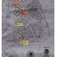 Foto de terreno habitacional en venta en codornices lote 2 mza10, chapala haciendas, chapala, jalisco, 1695264 no 01