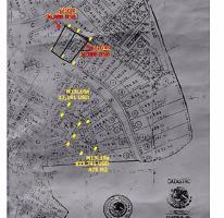 Foto de terreno habitacional en venta en codornices lote 3 - manzana 10 , chapala haciendas, chapala, jalisco, 4255315 No. 01