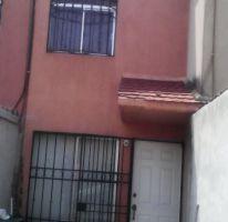 Foto de casa en condominio en venta en, cofradía de san miguel, cuautitlán izcalli, estado de méxico, 1993860 no 01