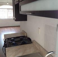 Foto de casa en condominio en venta en, cofradía de san miguel, cuautitlán izcalli, estado de méxico, 2052742 no 01