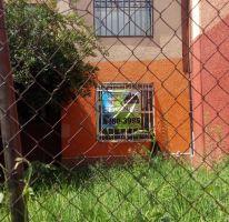 Foto de casa en condominio en venta en, cofradía de san miguel, cuautitlán izcalli, estado de méxico, 2061486 no 01