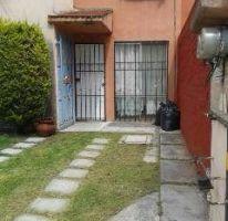 Foto de casa en venta en, cofradía de san miguel, cuautitlán izcalli, estado de méxico, 2161080 no 01