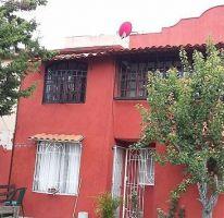Foto de casa en venta en, cofradía de san miguel, cuautitlán izcalli, estado de méxico, 2337833 no 01
