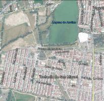 Propiedad similar 2440589 en Cofradía de San Miguel.