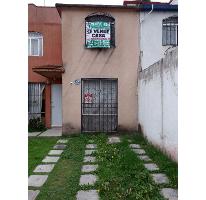 Foto de local en renta en, lomas de los filtros, san luis potosí, san luis potosí, 1053015 no 01