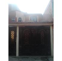 Foto de casa en venta en, cofradía de san miguel, cuautitlán izcalli, estado de méxico, 1239905 no 01