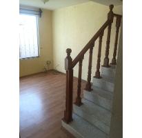 Foto de casa en venta en  , cofradía de san miguel, cuautitlán izcalli, méxico, 1291929 No. 01