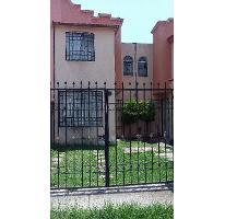 Foto de casa en condominio en venta en, cofradía de san miguel, cuautitlán izcalli, estado de méxico, 1966592 no 01