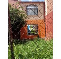 Foto de casa en venta en  , cofradía de san miguel, cuautitlán izcalli, méxico, 2061486 No. 01