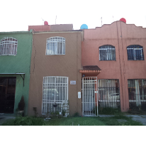 Foto de casa en venta en, villa satélite, hermosillo, sonora, 2123086 no 01