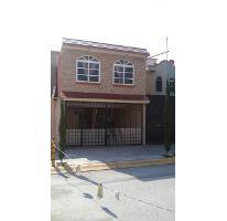 Foto de casa en venta en  , cofradía de san miguel, cuautitlán izcalli, méxico, 2274570 No. 01
