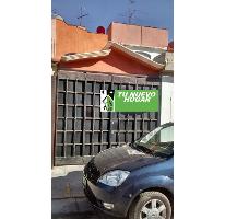 Foto de casa en venta en, cofradía de san miguel, cuautitlán izcalli, estado de méxico, 2288051 no 01